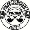 Fajkowy karnawał w Poznaniu