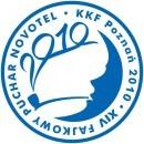 Relacja z XIV Pucharu Novotel