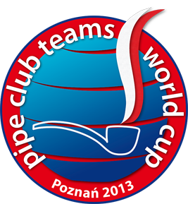 Pipe Club Teams World Cup 2013 – Summary