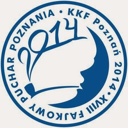 XVIII Puchar Poznania i Piąty Wieczór Cygar