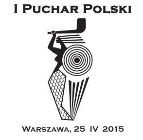 Pierwszy Puchar Polski za nami