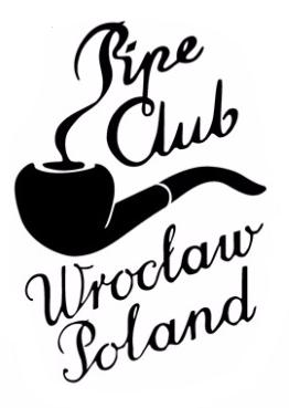 Relacja z 30-lecia Pipe Club Wrocław